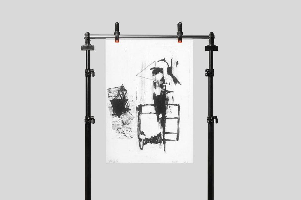 artwork no6